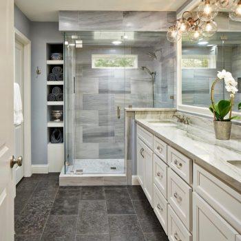 bathroom vanities in Mission Viejo