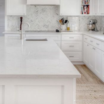 quartz countertops install in mission viejo