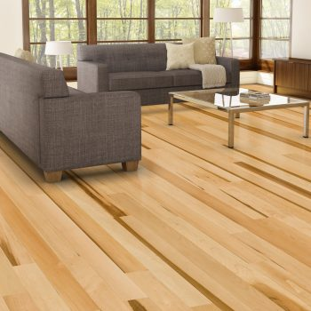 wood flooring company in Mission Viejo