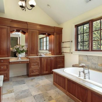 Bathroom Cabinets Mission Viejo