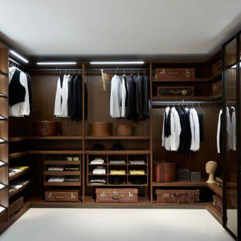 Closet Cabinets in Mission Viejo