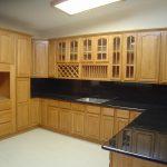 custom kitchen cabinets San Juan Capistrano