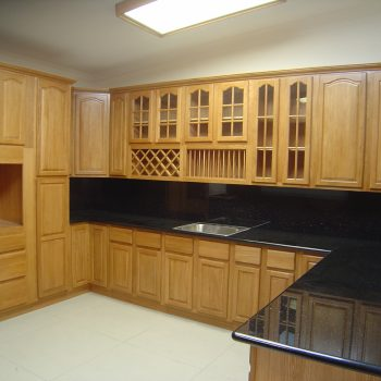 Things to consider during kitchen remodeling ALFA