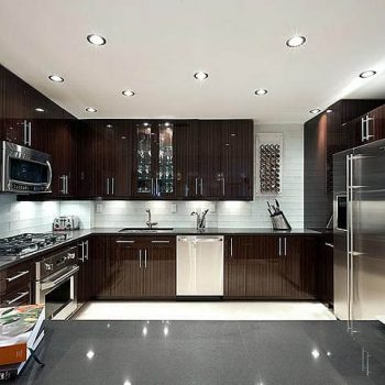 custom kitchen cabinets in San Clemente