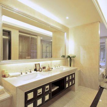 Amazing Modern Bathroom vanities