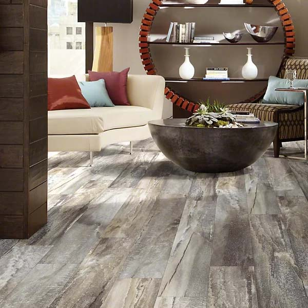 Luxury Vinyl Flooring Mission Viejo3