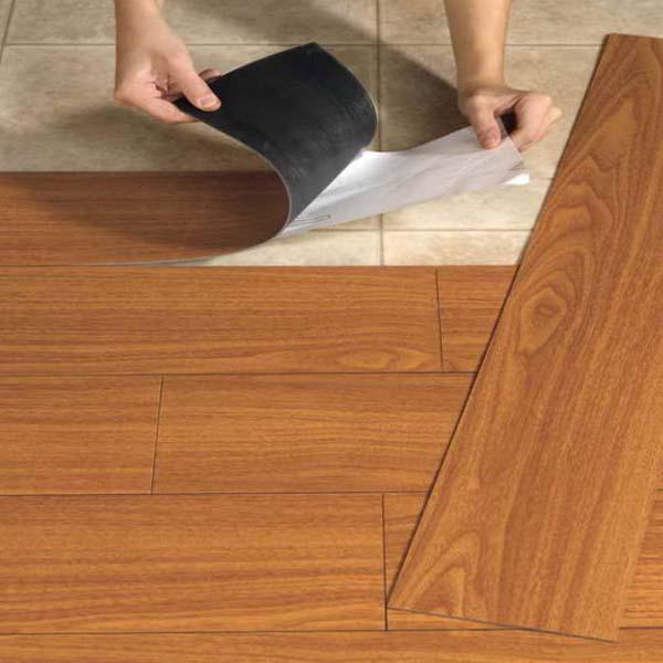 Vinyl Flooring Mission Viejo3