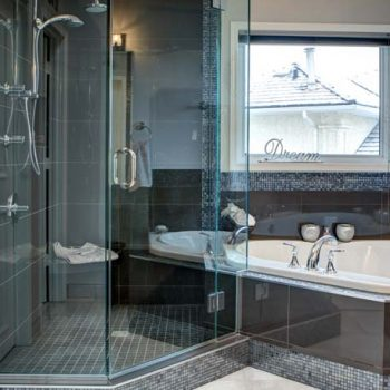 Bath Remodeling Mission Viejo