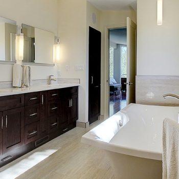 Bath Remodeling Laguna Niguel