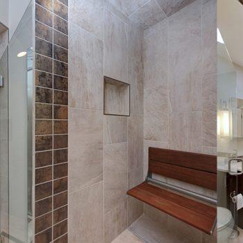 Bath Remodeling Ladera Ranch