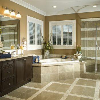 Bath remodeler in Mission Viejo