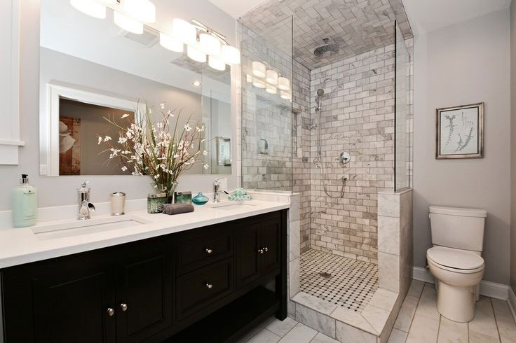 Bathroom Remodeling In Mission Viejo Califrnia Alfa Remodeling