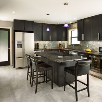 Kitchen Cabinets Laguna Hills