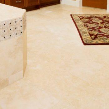 Tile Flooring Showroom in Mission Viejo